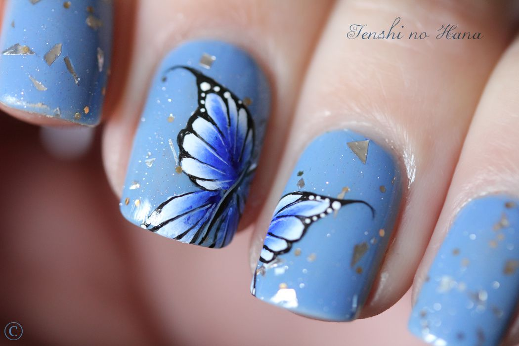 http://a395.idata.over-blog.com/2/20/29/86/Ongles---32/deco-244-5.jpg
