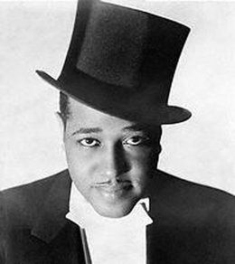 http://a395.idata.over-blog.com/2/77/65/59/260px-Duke_Ellington_hat.jpg