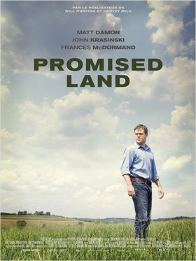 http://a395.idata.over-blog.com/280x373/4/04/95/16/Cine/Affiches-sorties-cine/Sorties-2013/Promised-Land-affiche.jpg