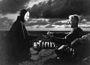 http://a395.idata.over-blog.com/300x215/2/77/65/59/seventh-seal130.jpg